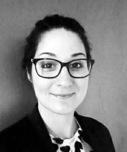 Jill Övgü Cebeli Profilbild
