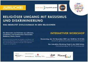 interaktiver_Workshop1_11_21