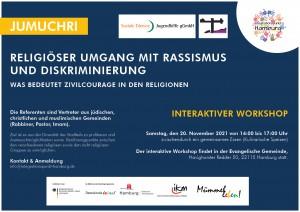 interaktiver_Workshop2_11_21